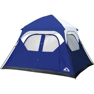 Stansport Instant Family Tent