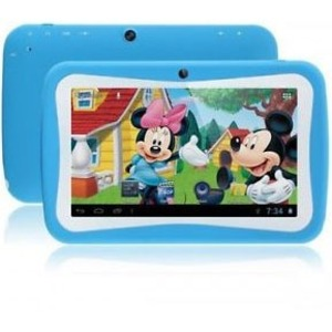MYEPADS Wopad Kids Tablet