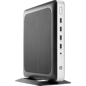 HP t630 Thin Client - AMD G-Series Quad-core (4 Core) 2 GHz