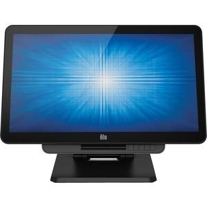 Elo X-Series 20-inch AiO Touchscreen Computer