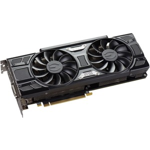 EVGA GeForce GTX 1060 Graphic Card - 1.51 GHz Core - 1.71 GHz Boost Clock - 3 GB GDDR5 - PCI Express 3.0 x16 - Dual Slot Space Required