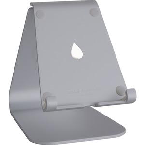 Rain Design mStand tablet plus - Space Grey