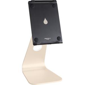 "Rain Design mStand Tablet Pro 9.7""- Gold"
