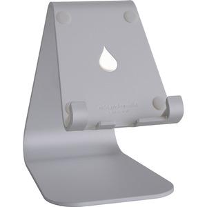 Rain Design mStand Mobile - Space Grey