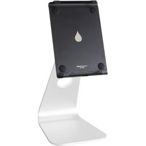 "Rain Design mStand Tablet Pro 12.9""- Silver"