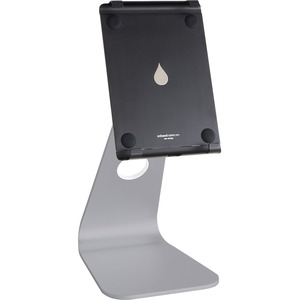"""Rain Design mStand Tablet Pro 12.9""""- Space Grey"""