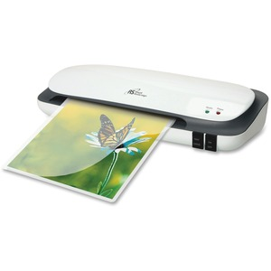 Royal Sovereign 9 Inch Desktop Laminator