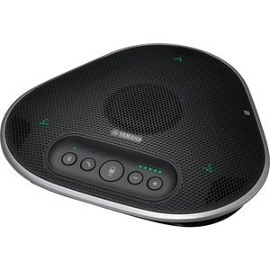Revolabs Unified Communications Speakerphone YVC-300