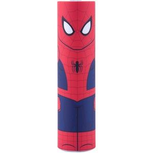 Mimoco Spider-Man MimoPowerTube2 Marvel Backup Battery