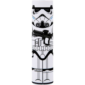 Mimoco Stormtrooper MimoPowerTube2 Star Wars Portable Power