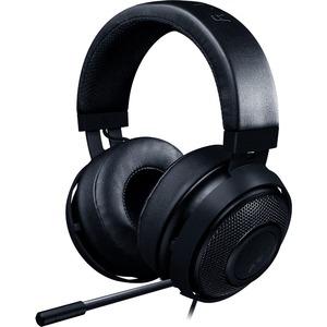 Razer Kraken Pro V2 The Headset For ESports Pros