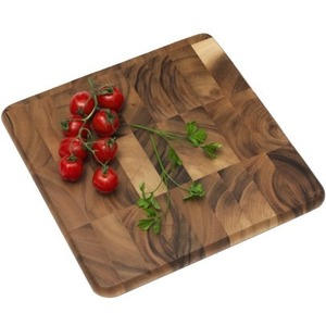 Lipper Butcher Block