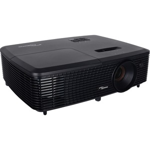 Optoma EH331 3D DLP Projector - 1080p - HDTV - 16:9