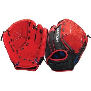 "Easton Baseball Z-Flex Youth Utility 11"""