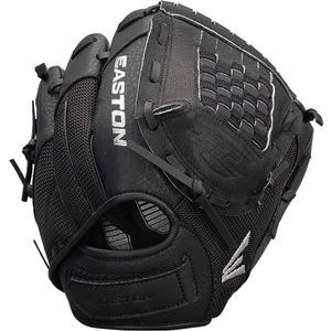 "Easton Baseball Z-Flex Youth Utility 10"""