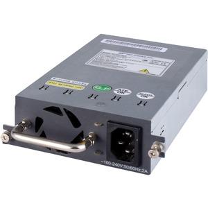 HP X361 150W AC Power Supply