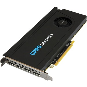 Sapphire 8200 Graphic Card - 8 GB GDDR5 - PCI Express 3.0 x16 - Single Slot Space Required