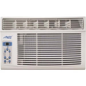 Arctic King AKW08CR51 Window Air Conditioner