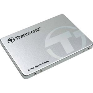 "Transcend SSD230 256 GB 2.5"" Internal Solid State Drive"