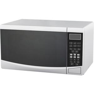 Avanti Model MT09V0W - 0.9 CF Touch Microwave - White