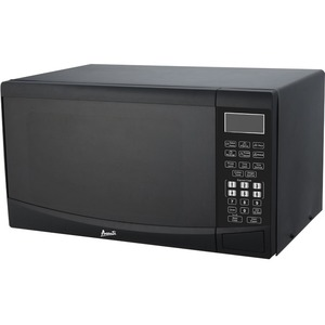 Avanti Model MT09V1B - 0.9 CF Touch Microwave - Black