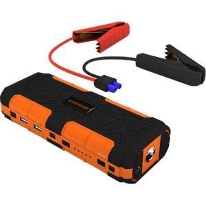ENERGEN P12 1200 Amps Portable Power Jumper / Power Bank