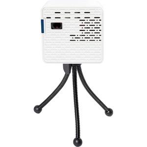 AAXA Technologies HD Pico Pocket Projector - 720p - HDTV - 16:9