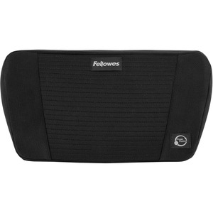 Fellowes PlushTouch™ Back Support