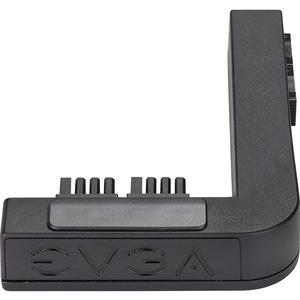 EVGA Power Connector Adapter