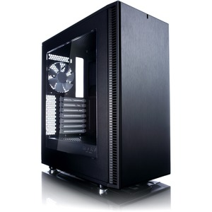 Fractal Design Define C - Window Computer Case