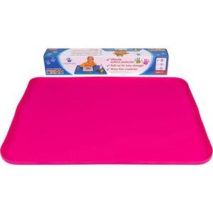 PlaSmart Messmatz - Pink