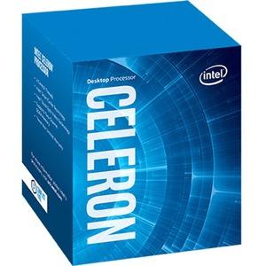 Open Box: Intel BX80677G3950 7th Gen Celeron Desktop Processors