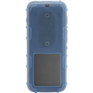 zCover Dock-in-Case IP Phone Case