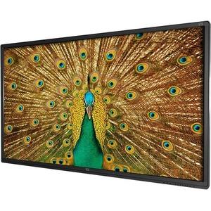 iBoardTouch i75V+Lite Collaboration Display