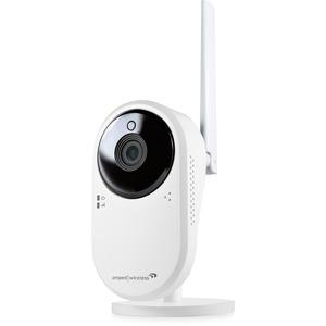 Amped Wireless APOLLO LRC100 Network Camera - Color