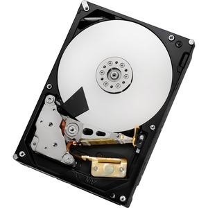 "IMS SPARE - HGST-IMSourcing Ultrastar 7K3000 HUS723020ALS640 2 TB 3.5"" Internal Hard Drive"