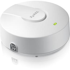 ZyXEL NWA1123-AC IEEE 802.11ac 1.16 Gbit/s Wireless Access Point