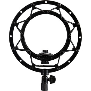 Blue Microphones Ringer Mounting Suspension for Microphone