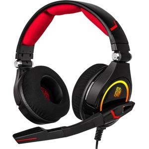 Tt eSPORTS CRONOS Headset