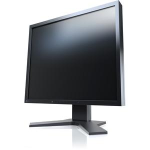 "Eizo FlexScan S1934H-BK 19"" LED LCD Monitor - 5:4 - 14 ms"