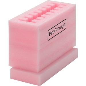 ProStorage 8 Storage Case