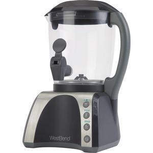 West Bend Venti CL401V Hot Beverage Maker