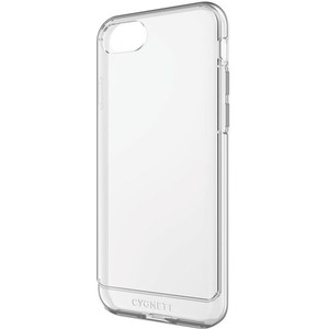 Cygnett AeroShield Case for iPhone 7 - Clear