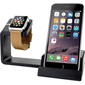 Cygnett OnCharge Duo Apple Watch Charging Station