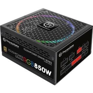 Thermaltake Toughpower Grand RGB 850W Gold Fully Modular