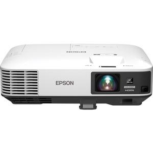 Epson PowerLite 2250U LCD Projector - 1080p - HDTV - 16:10