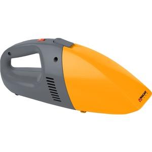 Wagan Auto-Vac Portable Vacuum Cleaner