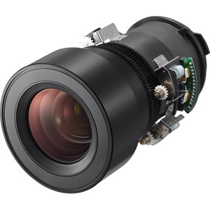 NEC Display NP41ZL - Zoom Lens