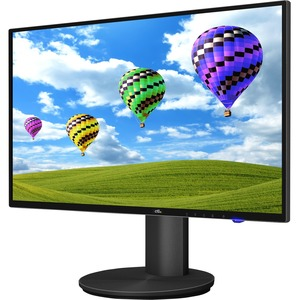 """CTL MTIP2780S 27"""" LED LCD Monitor - 16:9 - 6 ms"""