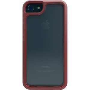 Trident Expert Case for Apple iPhone 7
